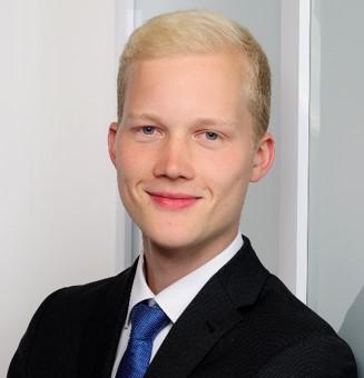 Simon Jeurissen