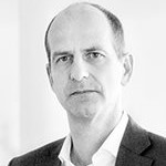 Prof. Dr. Stefan Kirmße